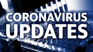 coronavirus_download.jpg