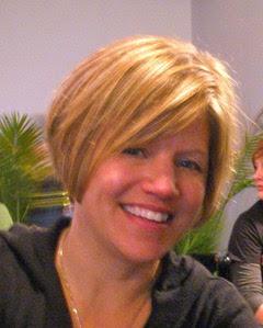 Dr. Beth Herbel-Eisenmann Photo