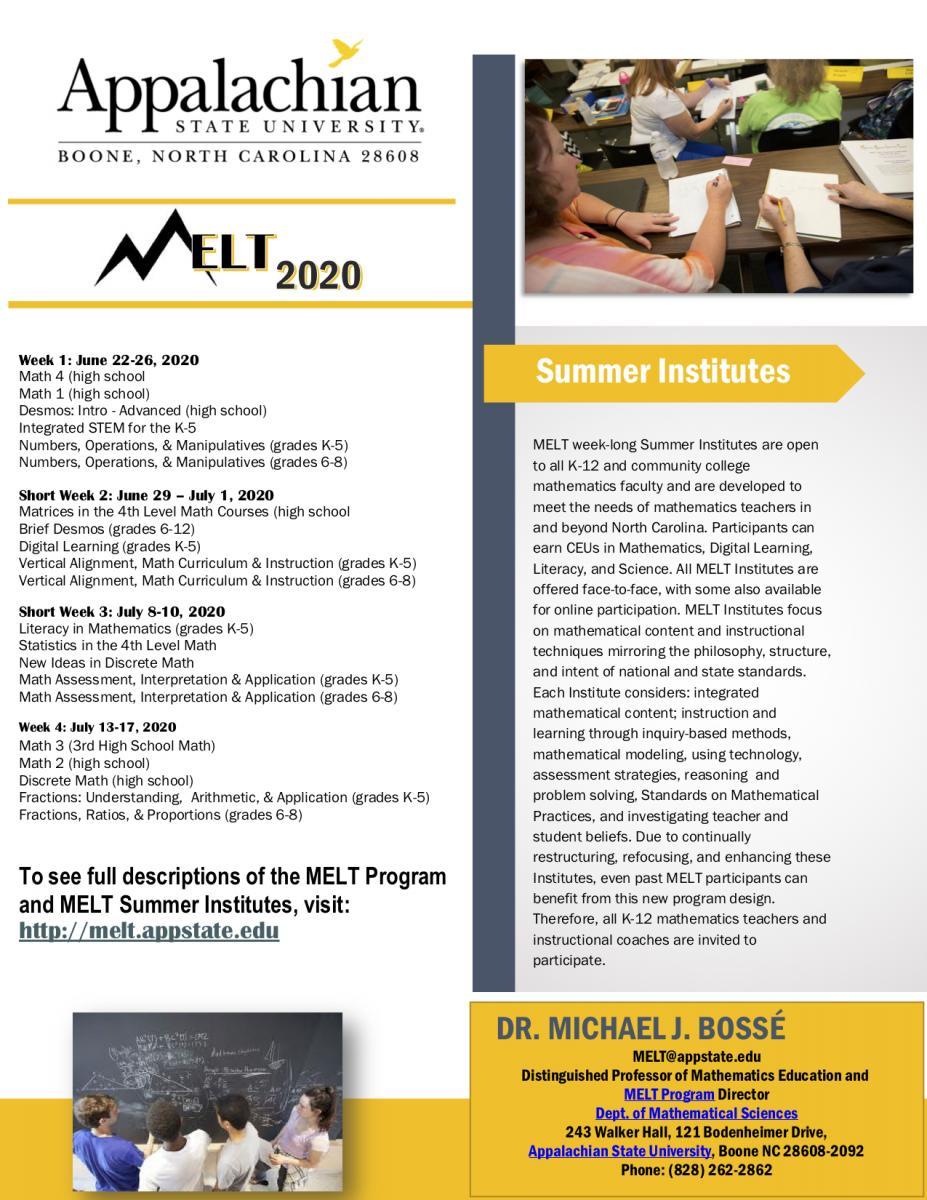 melt_brochure_2020_doc1_0.jpg